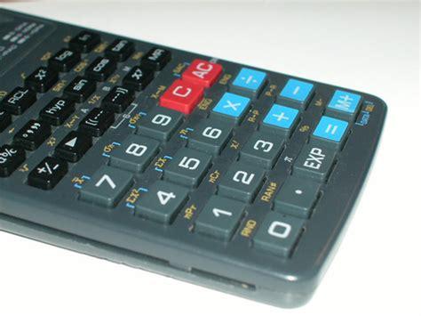 erste bank kalkulator az erste bank lak 225 stakar 233 k aj 225 nlatai nagyszerűek bank h 237 rek