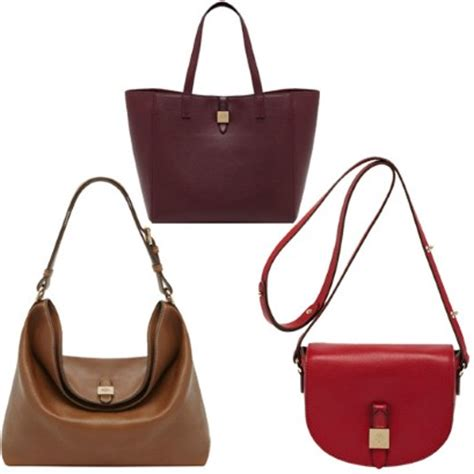 Mulberry Giles And Mulberry Collaboration Designer Handbags by Can Tessie Turn Around Mulberry S Financial Fortunes
