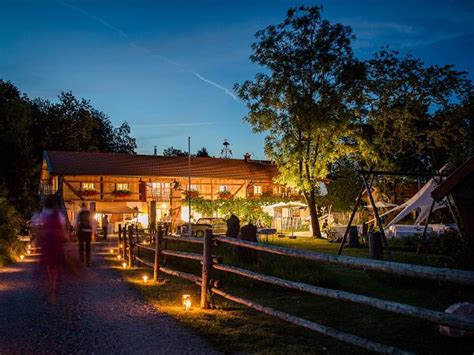Hochzeitslocation Bayern by 63 Best Images About Hochzeitslocations Bayern Bavarian