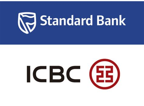 standard bank south africa standard icbc back firms in africa s b r markets