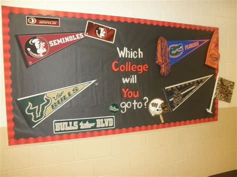 themes for college hallways college classroom themes on putting photos of famous