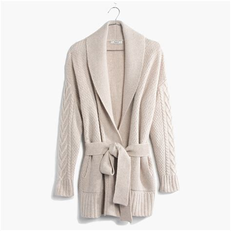how to knit collar on sweater shawl collar wrap sweater cardigan gray cardigan sweater