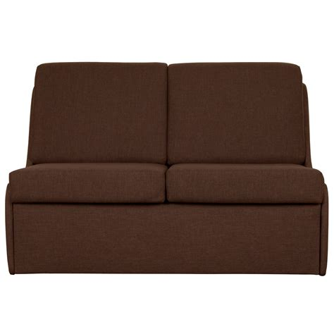 sofa beds uk john lewis john lewis jessie sofa bed oslo chocolate review