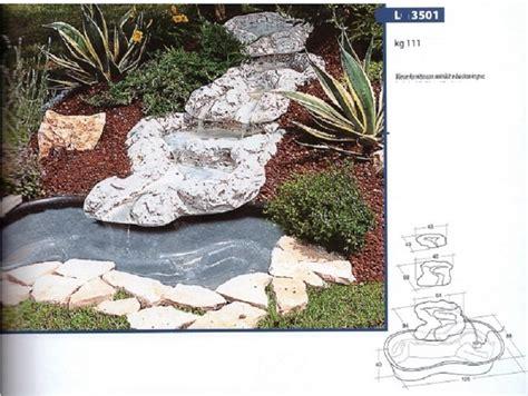 giochi d acqua da giardino fontane in cemento con giochi d acqua da giardino da