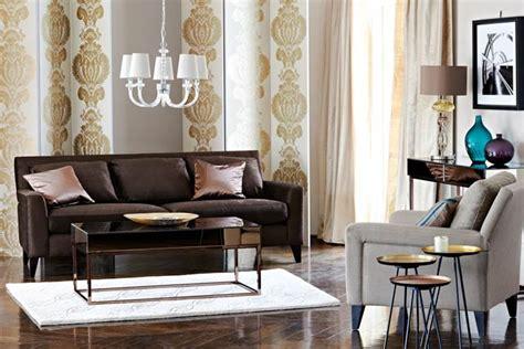 nice living room sets living room nice living room sets inspiration amazon