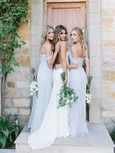 13 beautiful bridesmaid looks to steal for your girls mrs2be