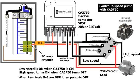 square d 8903 lighting contactor wiring diagram square d 8903 lighting contactor wiring diagram at