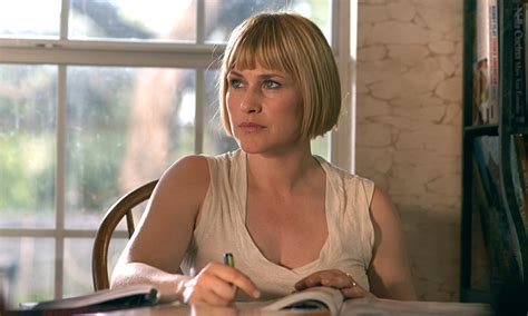 film hot populer patricia arquette there s a lot of pressure on actresses