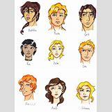 Hunger Games Characters Names | 900 x 1232 jpeg 237kB