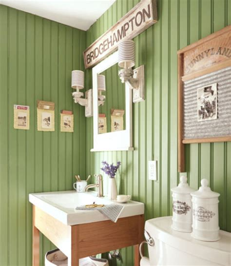 fun bathroom decor fun fifteen bathroom d 233 cor and design ideas for better bathing diy and crafts home