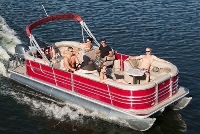 pontoon boat rental portland boat rentals portland or challenger pontoon boats