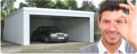 damit garagen zapf garagen preise with zapf garagen preise simple