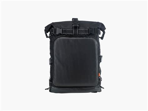 biltwell exfil 80 moto bag imboldn