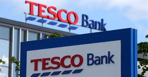 tesco bank currency tesco bank hack attack money stolen from accounts of