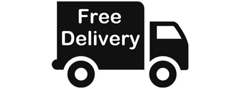 Free For - free delivery general distributors inc the distributor