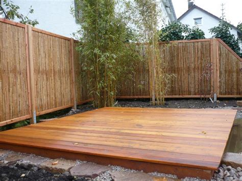 Idee Cloture Pas Chere 4646 by Cl 244 Tures De Jardin En 59 Id 233 Es Captivantes