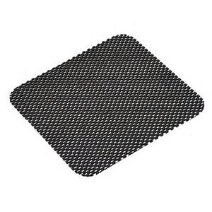 Non Slip Dashboard Mats Wilko Dashboard Mat Non Slip At Wilko
