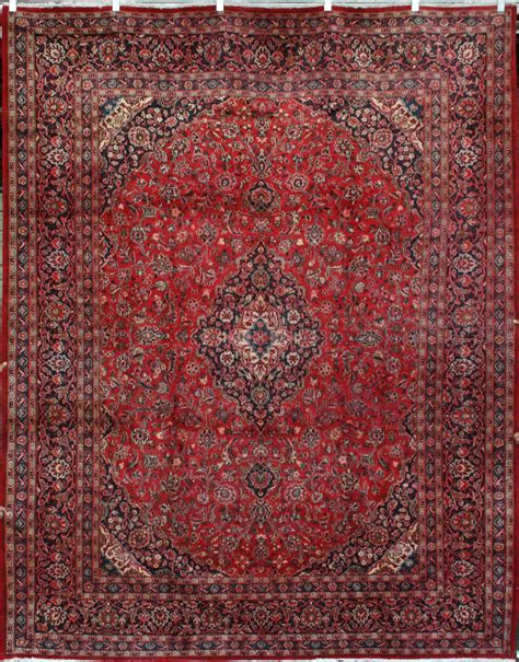bargain area rugs rugs discount rugs sale
