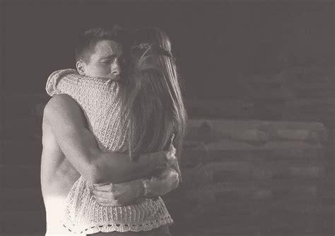 gif de amor abrazos los mejores gif de abrazos y algunas frases taringa