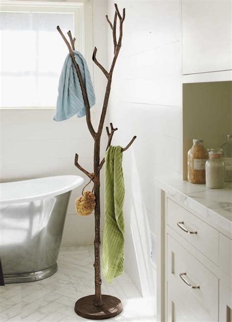 Branch Coat Rack by 15 Cool Coat Racks That Really Branch Out