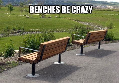 funny benches the garden furniture centre archives page 3 of 14 the