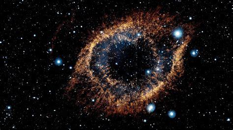 galaxy wallpaper hd nasa free 1920x1080 space star galaxy nasa wallpapers full hd