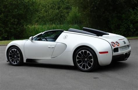 bugatti crash for sale special edition bugatti veyron grand sport crashes