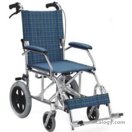 Kursi Roda Anjing jual kursi roda travelling 863 murah