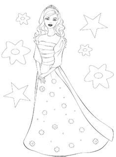 barbie bike coloring page simple flower coloring pages sewing rag quilt and more