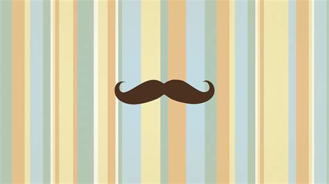 mustache background moustache wallpapers hd mustache hd pictures