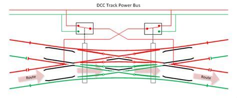 reversing switch wiring diagram wiring diagram