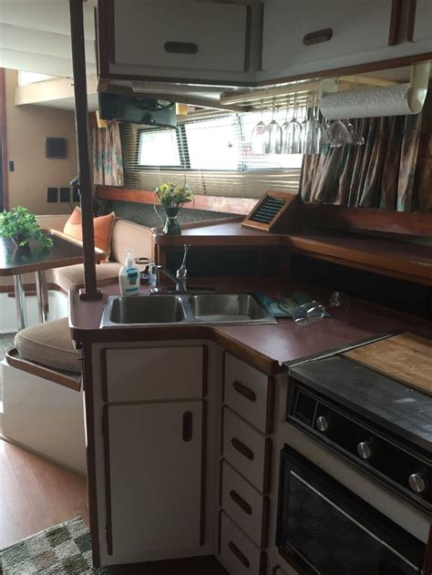 boat canvas baldwinsville ny carver boats 1986 for sale for 23 000 boats from usa