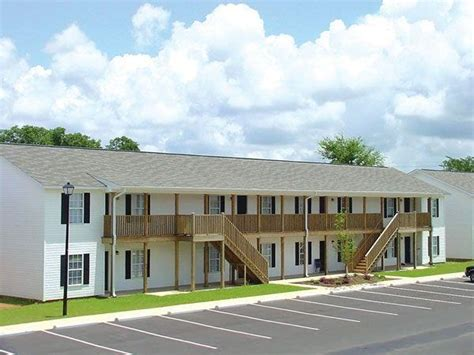 one bedroom apartments in tuscaloosa al englewood apartments apartment in tuscaloosa al