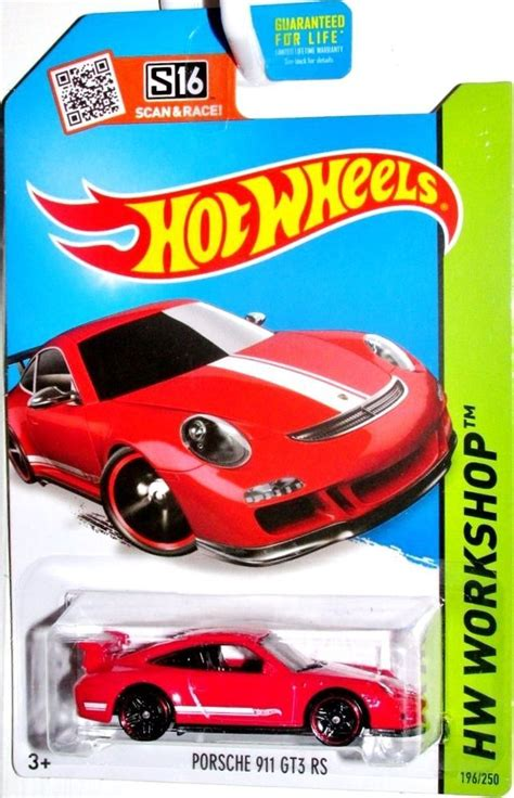 Hotwheels Porsche 611 best images about wheels 1 64 scale on
