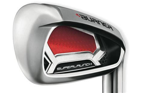 Golf Set Driver 1 3 5 Taylormade Burner Superfast 2 0 Shaft Regular Or taylormade burner superlaunch irons review golf monthly