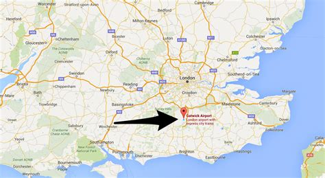 map synonym list of synonyms and antonyms of the word gatwick