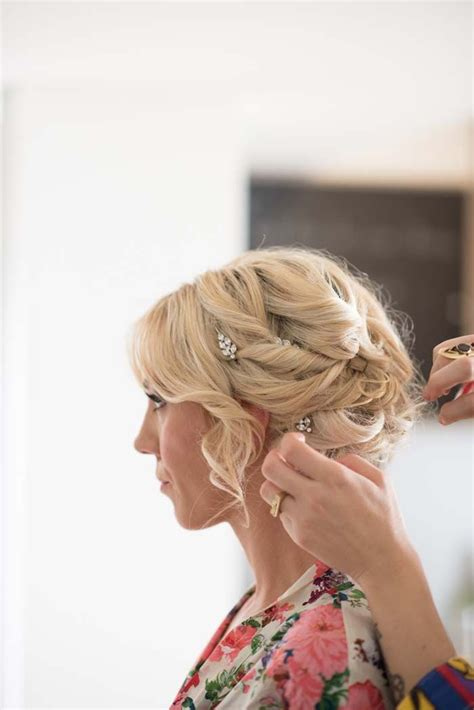 hair and makeup kiama 17 best images about wedding hair accessories on