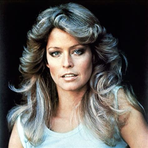 what were the popular hairstyles in the 70s 70s iconic hair your hair better feather to be a kid