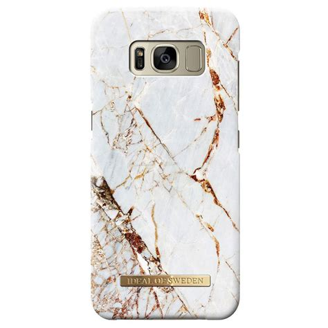 samsung galaxy  ideal  sweden fashion case