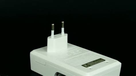 battery charger definition battery charger definition meaning