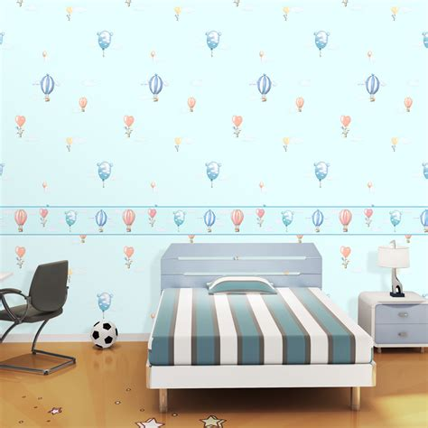 Compare Prices On Reds Wallpapers Online Shopping Buy Low Light Blue Wallpaper Bedroom