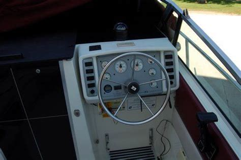 larson boat manufacturer phone number 1991 larson 25 boats yachts for sale