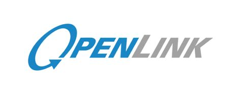 Hofstra Mba Cost by Openlink Awards Zarb Students Grant For Technology