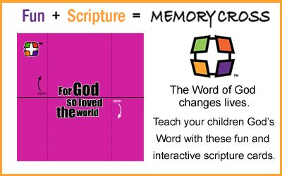Memory Cross Template by Bible Crafts And Bible For Children S Sunday School