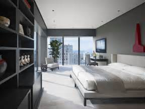 Modern Apartment Decorating Ideas Budget Ideas For Decorating A Modern Small Apartment Bedroom Ideas Ward Log Homes