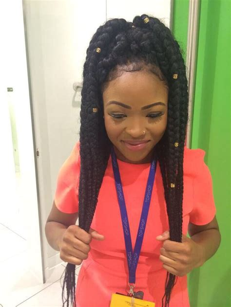 best poetic justice braids 17 best images about hairspiration braids on pinterest