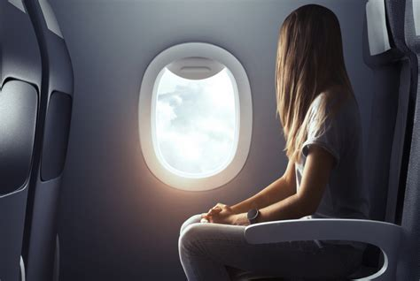 how to get window seat in flight the 15 most annoying types of plane passengers ranked