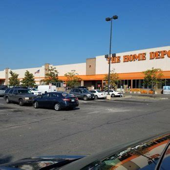 home depot 1919 n cicero ave insured by ross