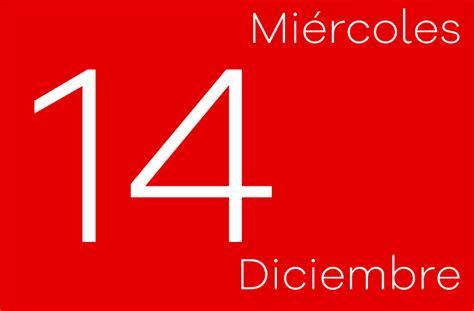 doodle de hoy 14 de febrero doodle de hoy 14 de diciembre promoci 243 n esprit gift