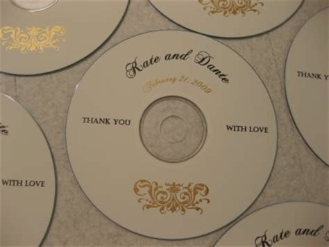 5 Best Images Of Wedding Cd Labels Templates Wedding Dvd Label Template Wedding Cd Covers Photoshop Cd Template